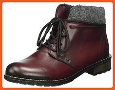 Remonte Dondorf Womens R3332 Chianti Boot - 40 - Boots for women (*Amazon Partner-Link)