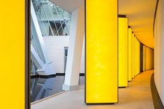 Official website of Olafur Eliasson and his studio