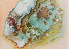 MDMA microscope