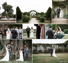 September 2015: Venue - Carnton Plantation; Planner - Meagan Wuest, Carnton Plantation; Rentals - Music City Tents and Events; Lighting - Bright Event Productions; Caterer – Buca di Beppo; Bakery – Nashville Sweets; Florist – Meagan Wuest, Carnton Plantation; Photographer – Nyk and Cali Photography; DJ – Cosmo Creations; Transportation – Signature Limo & Cool Springs Limo
