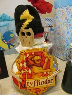cake harry potter baby shower pinterest cakes harry potter and