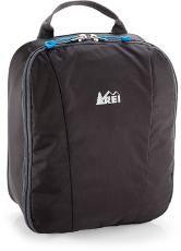 REI Grande Shower Kit - Black