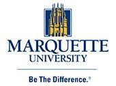 Marquette University, Milwaukee, WI