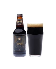 Founders Porter | Dark, Rich & Sexy