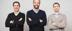 simplesurance kooperiert mit US-Fortune500-Versicherer