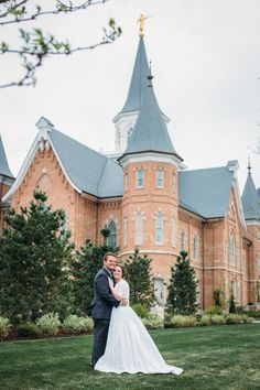 Provo City Center Temple wedding, bridals, LDS Wedding