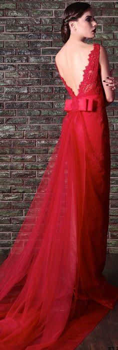 Rami Kadi Couture