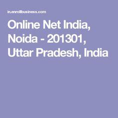 68 Best Bulk sms service provider Noida images in 2019