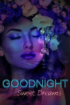 Good Night For Him, Good Night Dear, Good Night Love Quotes, Good Night Love Images, Good Night Prayer, Good Night Friends, Good Night Blessings, Good Night Gif, Good Night Messages