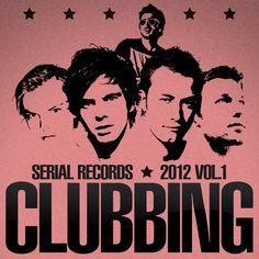 Clubbing 2012