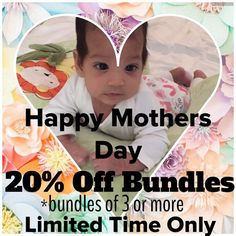 20% off bundles today Happy Mothers Day -20% off bundles today only ❤️ Vivacouture Accessories Scarves & Wraps