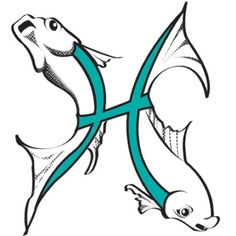 What Everyone Else Does When It Comes to Pisces Horoscope and What You Should Do Different – Horoscopes & Astrology Zodiac Star Signs Zodiac Signs Symbols, Zodiac Star Signs, Astrology Signs, Pices Tattoo, Koi, Pisces Tattoo Designs, Pisces Star Sign, Pisces Constellation Tattoo, Pisces Fish