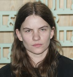 Sting's Child Eliot Sumner: I Don't Identify With Either Gender
