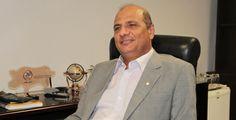 Dorjival Silva: PR está fora do Mato Grosso Muito Mais