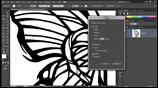 Rendering faster with ambient occlusion caching and Embree physical rendering from the Course CINEMA 4D R15 New Features