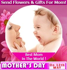 Mother\\\'s Day Flowers & Gifts