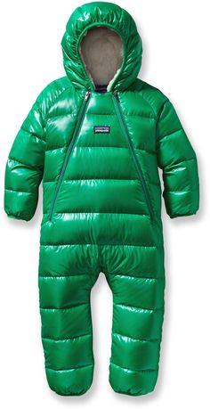 3e9f0f88e 24 Amazing Tito's closet images | Toddlers, Baby, Baby boy fashion