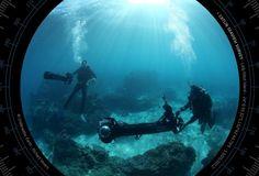 #Catlin #Seaview Survey - www.catlinseaviewsurvey.com/