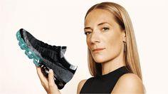 Dokonalost od Nike nese jméno Vapormax