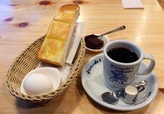 2016年2月 コメダ・コーヒー