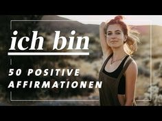 Body And Soul, Yoga Videos, Yoga Meditation, Youtube, Fitness Motivation, Relax, Mindfulness, Workout, Mantra