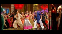Students go traditional! Student Of The Year, Varun Dhawan, Alia Bhatt, Bollywood Actors, My Crush, Desi, Crushes, Handsome, Songs