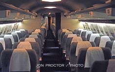 707-123B N7513A SAN 1:18:64-FC -6986481
