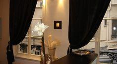 Riviera Rent Apartments - Marais Chic - #Apartments - $228 - #Hotels #France #Paris #4tharr http://www.justigo.co.in/hotels/france/paris/4th-arr/marais-chic_61783.html