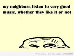 hahaha thats so true