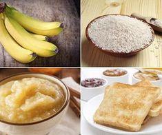 Best 25 Brat Diet Ideas On Pinterest Foods For Stomach