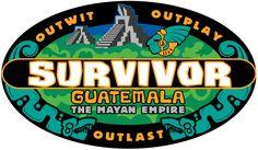 S11: Guatemala — The Mayan Empire