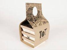 food delivery packaging - Google'da Ara