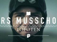 Lars Musschoot: Introduction