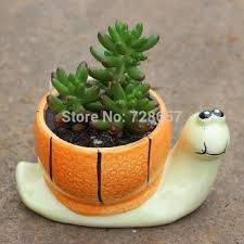 Image result for creative pottery