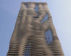 Radisson-Blu-Aqua-Hotel-Chicago-1