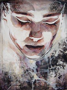 Art by Danny O'Connor AKA DOC