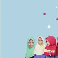 0202!  Akhirnya yang ditunggu-tunggu tiba!!  .  New Product dari Afrakids!  Jilbab dengan bahan nyaman, adem, dan tidak tembus pandang untuk membantu anak perempuan anda belajar menjadi wanita shalihah sejak dini, dengan menjalankan perintah Allah yaitu menutup auratnya :)  .  Yuk, bersama-sama mendidik buah hati kita agar mereka menjadi anak yang shalihah ❤ #AfrakidsGirlSeries Girls Series, Kids Fashion, Instagram Posts, Movies, Movie Posters, Films, Film Poster, Cinema, Movie