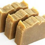 Dog Shampoo Bar – Cold Process Soap Recipe