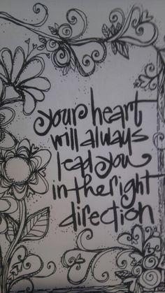 :):):):) One direction humor :):):):)