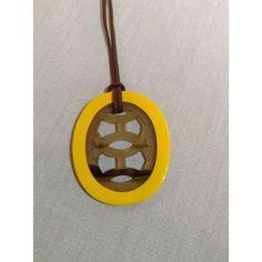 Arabesque, Washer Necklace, Bracelets, Jewelry, Lobster Clasp, Jewlery, Jewerly, Schmuck, Jewels
