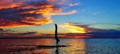 Fort Lauderdale Stand Up Paddle (Fort Lauderdale, Florida)