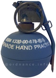 The Hand Grenade Encyclopedia Land Mine, Battle Tank, Cute Animal Pictures, Bosnia, Armed Forces, Airsoft, Gears, Weapons, Concept Art