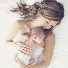 Tiffany Farley Connecticut Newborn Photo Shoot - what to wear, neutral love