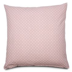 Kudde Backrest Pillow, Bed Pillows, Pillow Cases, Home, Weather, Pillows, Ad Home, Homes, Haus