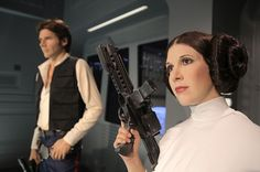 "Во время съемок в ""Звездных войнах"" актриса употребляла кокаин и марихуану.Фото: GLOBAL LOOK PRESS"