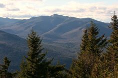 Mountains, Usa, Nature, Upstate New York, Naturaleza, Nature Illustration, Off Grid, Bergen, U.s. States