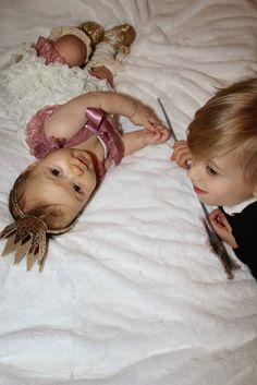 jolemadisanti family: PRINZ AND PRINZESSINPrinz and Prinzessin  Ksiezniczka korona koronkowa sukieneczka  jolemadisanti      Nasza wymarzona ksiezni...