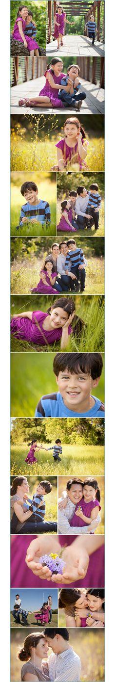 Angela Weedon Photography: Maternity and Childrens Photographers | Family Portrait Photographer | Newborn Photography » Dallas Family Portrait Artist - Maternity Photographer, Newborn Photographer, Family Portrait Photographer, Childrens Photographer