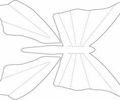 borboletas-de-papel5