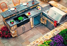 outdoor-kitchens-in-new-jersey